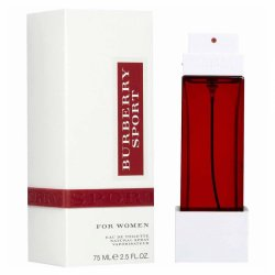 Burberry Sport for Women, woda toaletowa, 50ml (W)