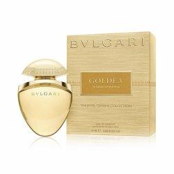 Bvlgari Goldea, woda perfumowana, 25ml (W)