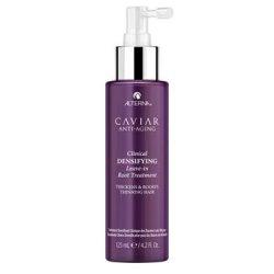 Alterna Caviar Clinical, spray wzmacniający i zagęszczający, 125ml
