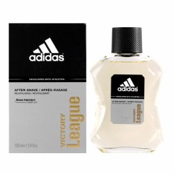 Adidas Victory League, woda po goleniu, 100ml (M)