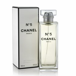 Chanel No.5 Eau Premiere, woda perfumowana, 100ml, Tester (W)