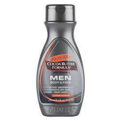 Palmers balsam do ciała i twarzy dla mężczyzn, 250ml