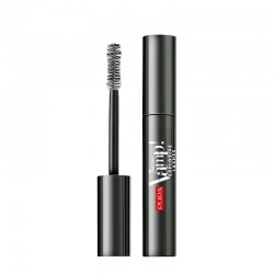 Pupa Vamp! Explosive Lashes, tusz do rzęs, Extra Black, 9ml