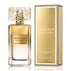 Givenchy Dahlia Divin Le Nectar de Parfum, woda perfumowana, 30ml (W)