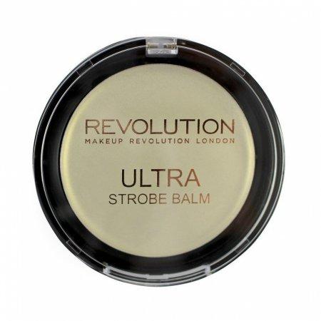 Makeup Revolution, rozświetlacz do do strobingu, Hypnotic