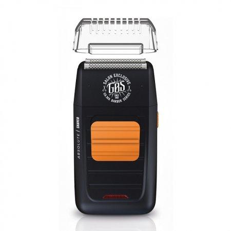 GA.MA Barbers Series Shaver, golarka