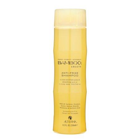 Alterna Bamboo Smooth, szampon przeciw puszeniu, 250ml