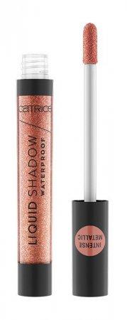 Catrice Liquid Shadow, wodoodporny cień w płynie, 030 Fearless, 5,5ml