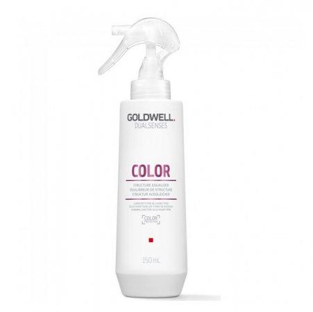 Goldwell Dualsenses Color, korektor struktury, 150ml