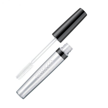 Artdeco Clear Lash&Brow, żel do stylizacji rzęs i brwi, bezbarwny, 10ml