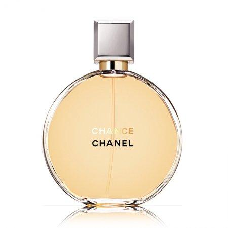 Chanel Chance, woda toaletowa, 150ml (W)