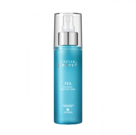 Alterna Caviar Resort SEA, spray teksturyzujący, 118ml