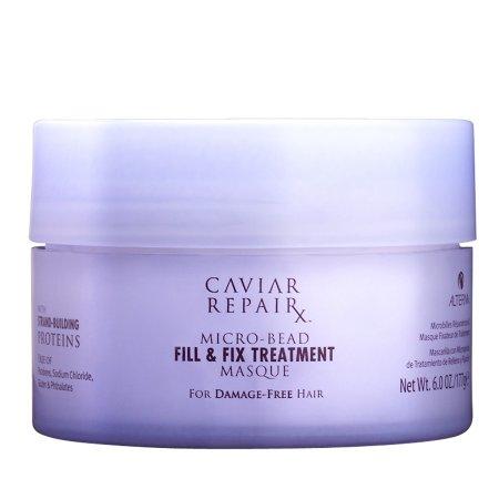 Alterna Caviar Repair, maska regenerująca włosy, 161g