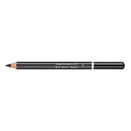 Artdeco Eye Brow Pencil, kredka do brwi, 1.1g