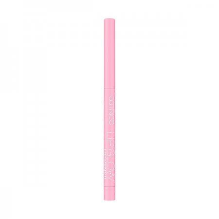 Catrice Lip Glow Lip Pencil, konturówka do ust, 010 Secret Glowtensity