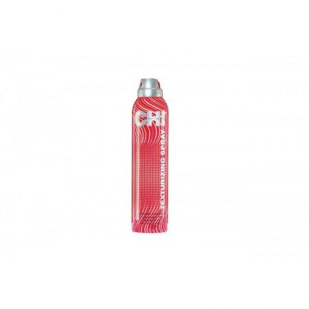 CHI Line Extension, spray teksturyzujący, 207ml