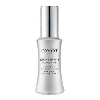 Payot Supreme Jeunesse, serum wzmacniające młodość, 30ml