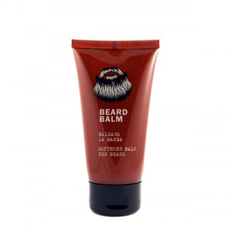 Dear Beard Beard Balm, balsam do brody, 75ml