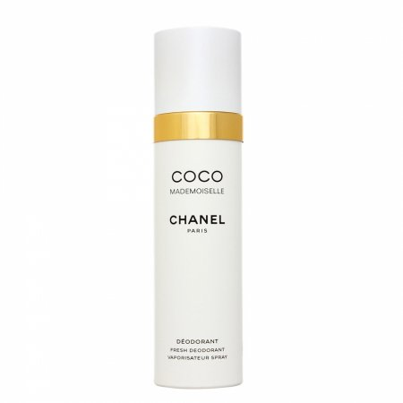 Chanel Coco Mademoiselle, dezodorant, 100ml (W)