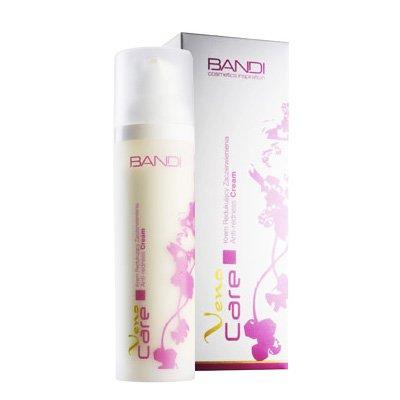 Bandi Veno Care, krem redukujący zaczerwienienia, 75ml