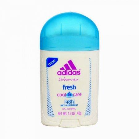 Adidas Fresh, deostick, 42ml (W)