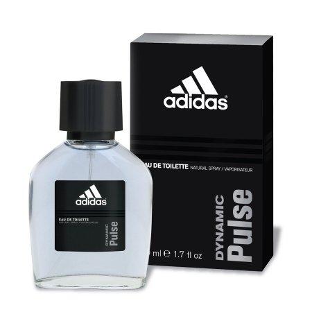 Adidas Dynamic Pulse, woda po goleniu, 50ml (M)