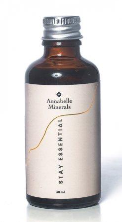 Annabelle Minerals, olejek wielofunkcyjny Stay Essential, 50ml