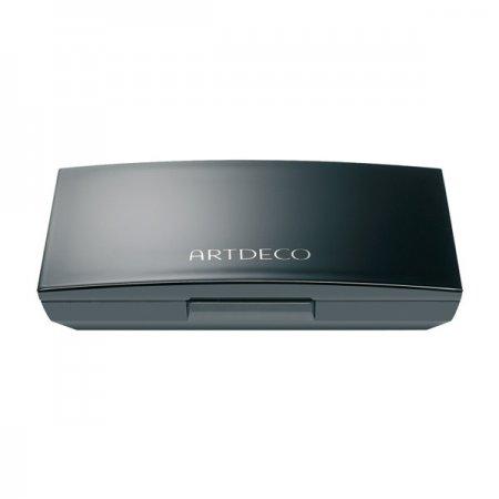 Artdeco Beauty Box Quattro, kasetka na cztery cienie magnetyczne