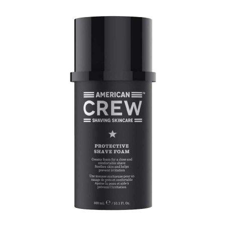 American Crew, pianka do golenia, 300ml