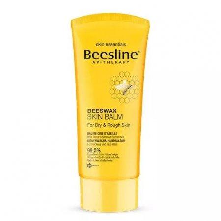 Beesline, balsam do twarzy i ciała, 60g