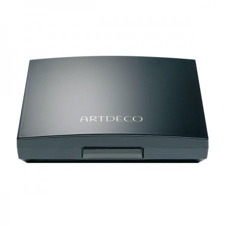 Artdeco Beauty Box Quadrat, kasetka na cztery cienie magnetyczne