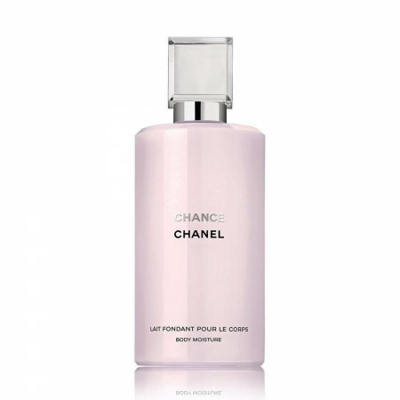 Chanel Chance, balsam do ciała, 200ml