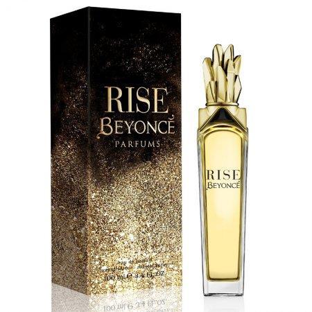 Beyonce Rise, woda perfumowana, 30ml (W)