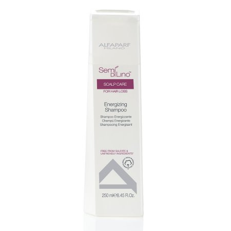 Alfaparf Scalp Care, energetyzujący szampon przeciw wypadaniu, 250ml