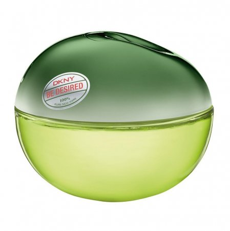 DKNY Be Desired, woda perfumowana, 50ml (W)