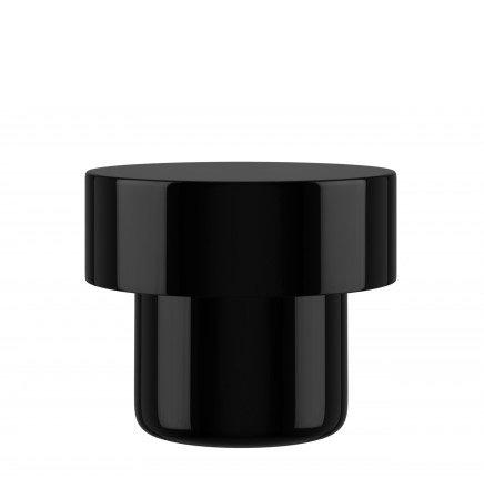 Clochee Premium, krem odbudowujący na noc, refill, 50ml