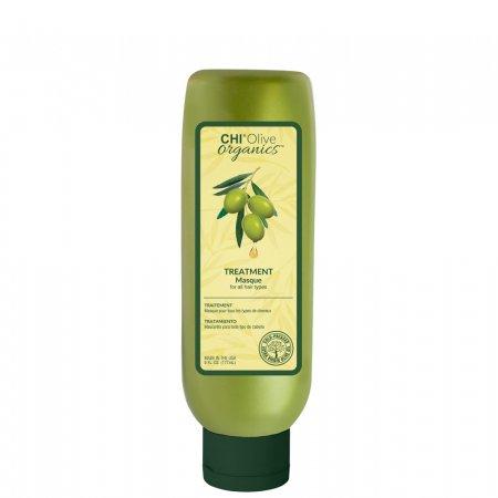 CHI Olive Organics, maska, 177ml