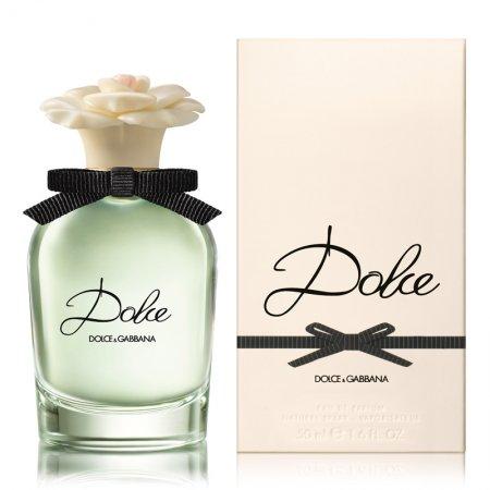 Dolce & Gabbana Dolce, woda perfumowana, 50ml (W)