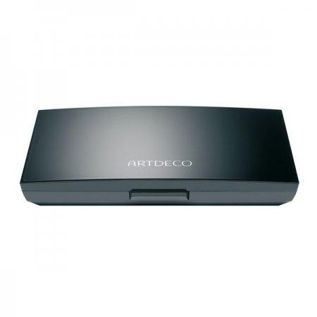 Artdeco Beauty Box Magnum, kasetka na dziesi�� cieni magnetycznych