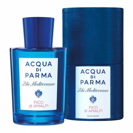 Acqua Di Parma Blu Mediterraneo Fico di Amalfi, woda toaletowa, 75ml (U)