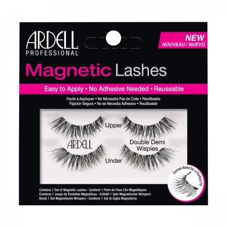 Ardell Magnetic Lash, rzęsy magnetyczne, Demi Wispies