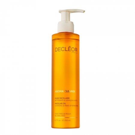 Decleor Aroma Cleanse, peeling phytopeel 50ml
