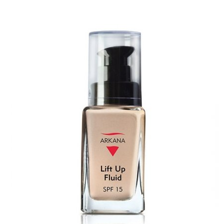 Arkana Lift up, podkład liftujący, 30ml