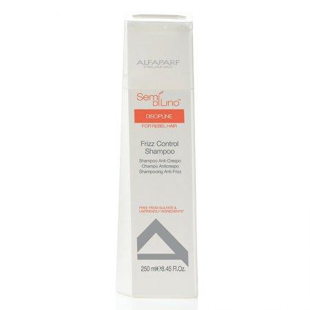 Alfaparf Semi di Lino, szampon przeciw puszeniu, 1000ml