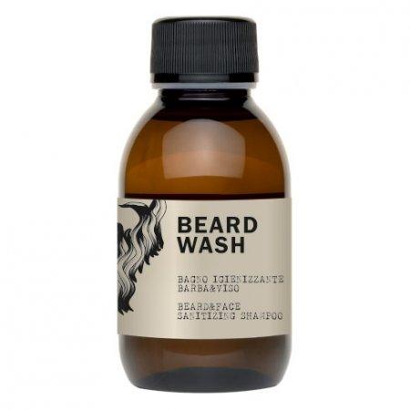 Dear Beard, szampon do brody, 150ml
