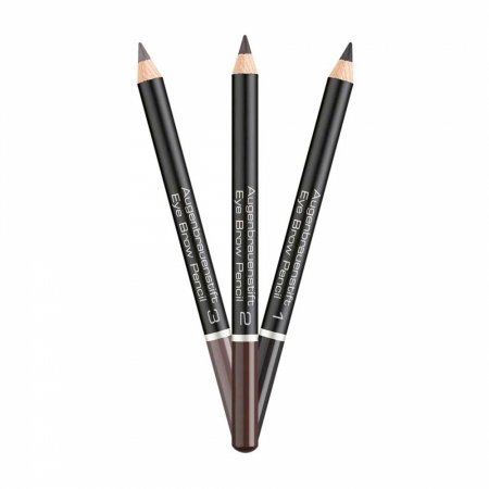 Artdeco, Eye Brow Pencil, kredka do brwi