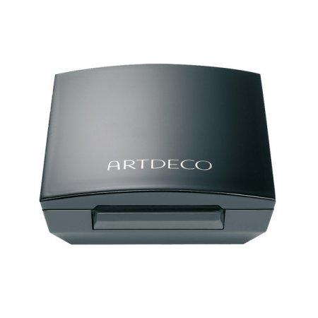 Artdeco Beauty Box Duo, kasetka na dwa cienie magnetyczne