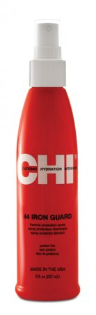 CHI 44 Iron Guard, spray do ochrony przed temperaturą, 237ml