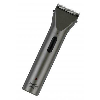Ermila Genio maszynka/trymer do strzyżenia włosów