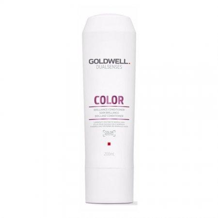 Goldwell Dualsenses Color, odżywka nabłyszczająca, 200ml